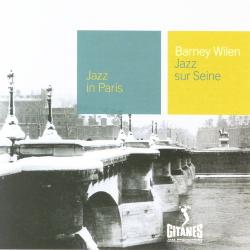 JazzSurSeine-BarneyWilen