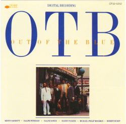 OTB - BN85118