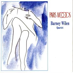 Paris Moods - Barney Wilen Quartet