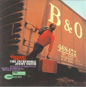 BN4078-MidnightSpecial-JimmySmith