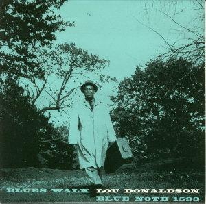 BN1593-BluesWalk-LouDonaldson