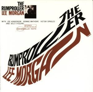 BN4199-TheRumproller-LeeMorgan