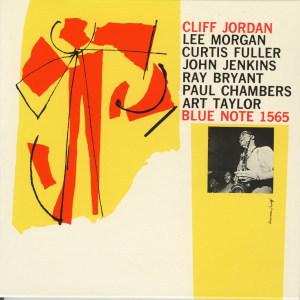 BN1565-CliffJordan